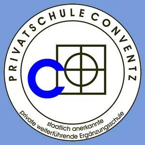 Privatschule Conventz