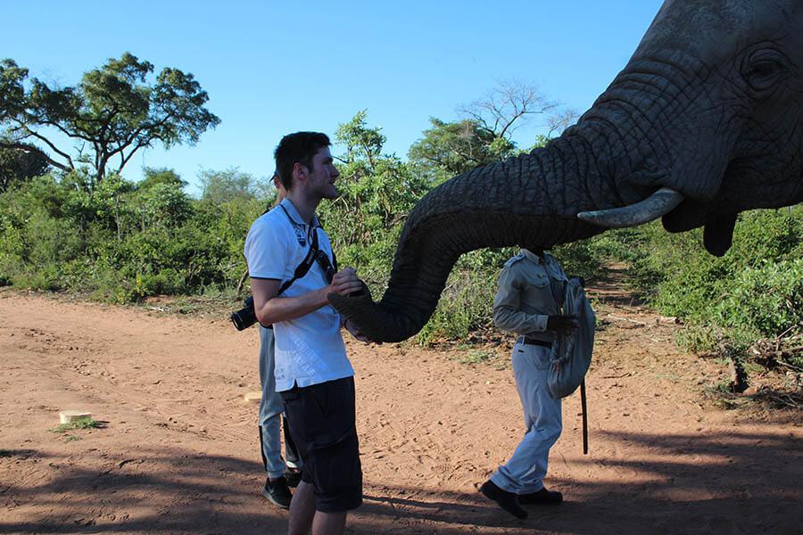 Suedafrika_Afrika 2016 2263