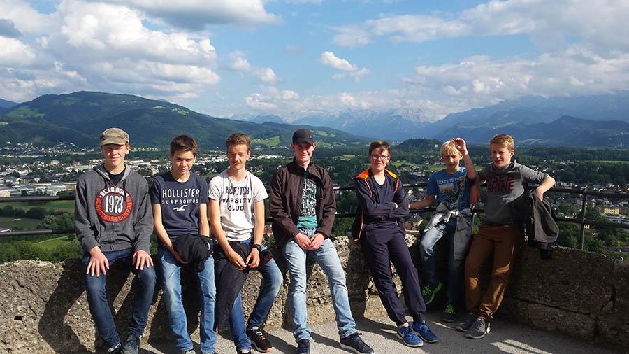 Trekking_20150624_173351