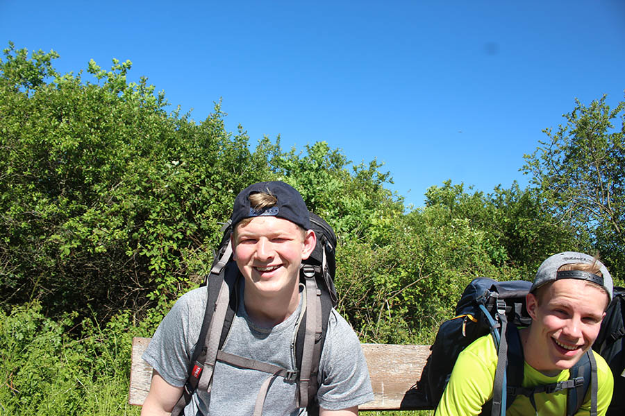 Trekking_IMG_4905
