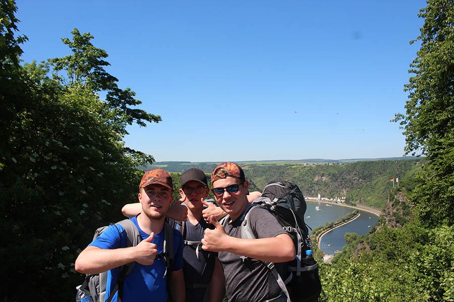 Trekking_IMG_5183